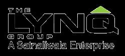 The Lynq Group | Blog